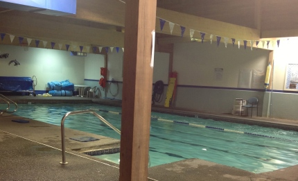 Bellingham Athletic Club