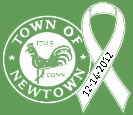 newtown-logo-ribbon