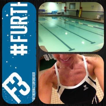 F3swim bac