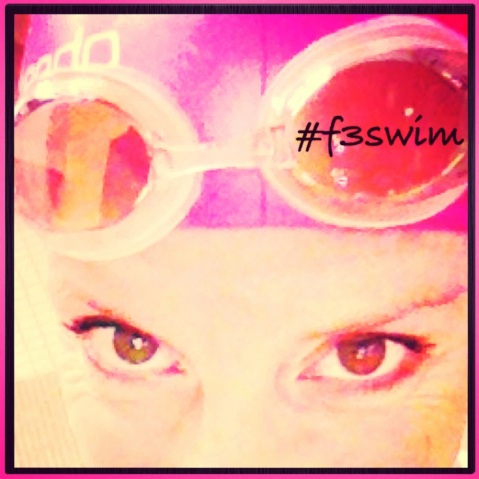f3swim