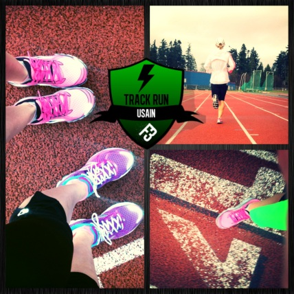f3 track run