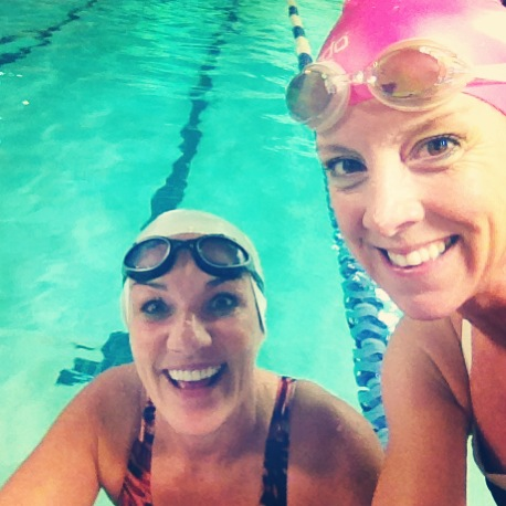jeanette swim
