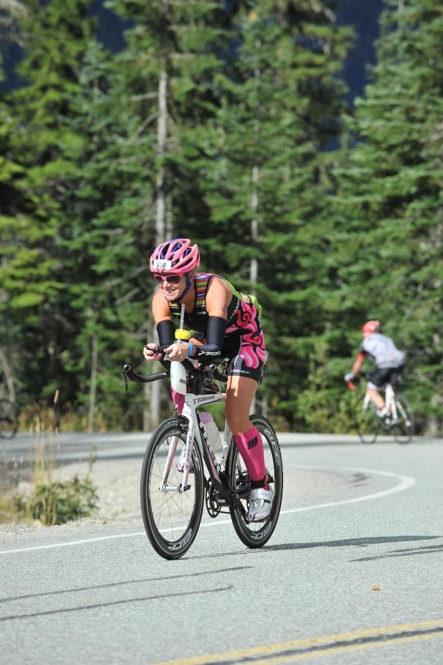 biking IM Canada