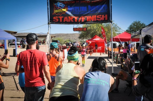 finish line j100